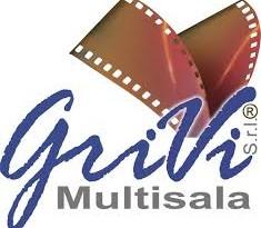 Multisala