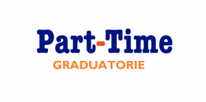 GRADUATORIE_PART-TIME