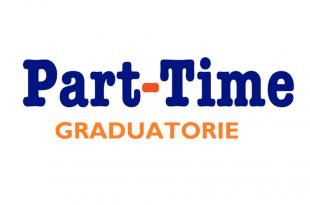GRADUATORIE_PART-TIME