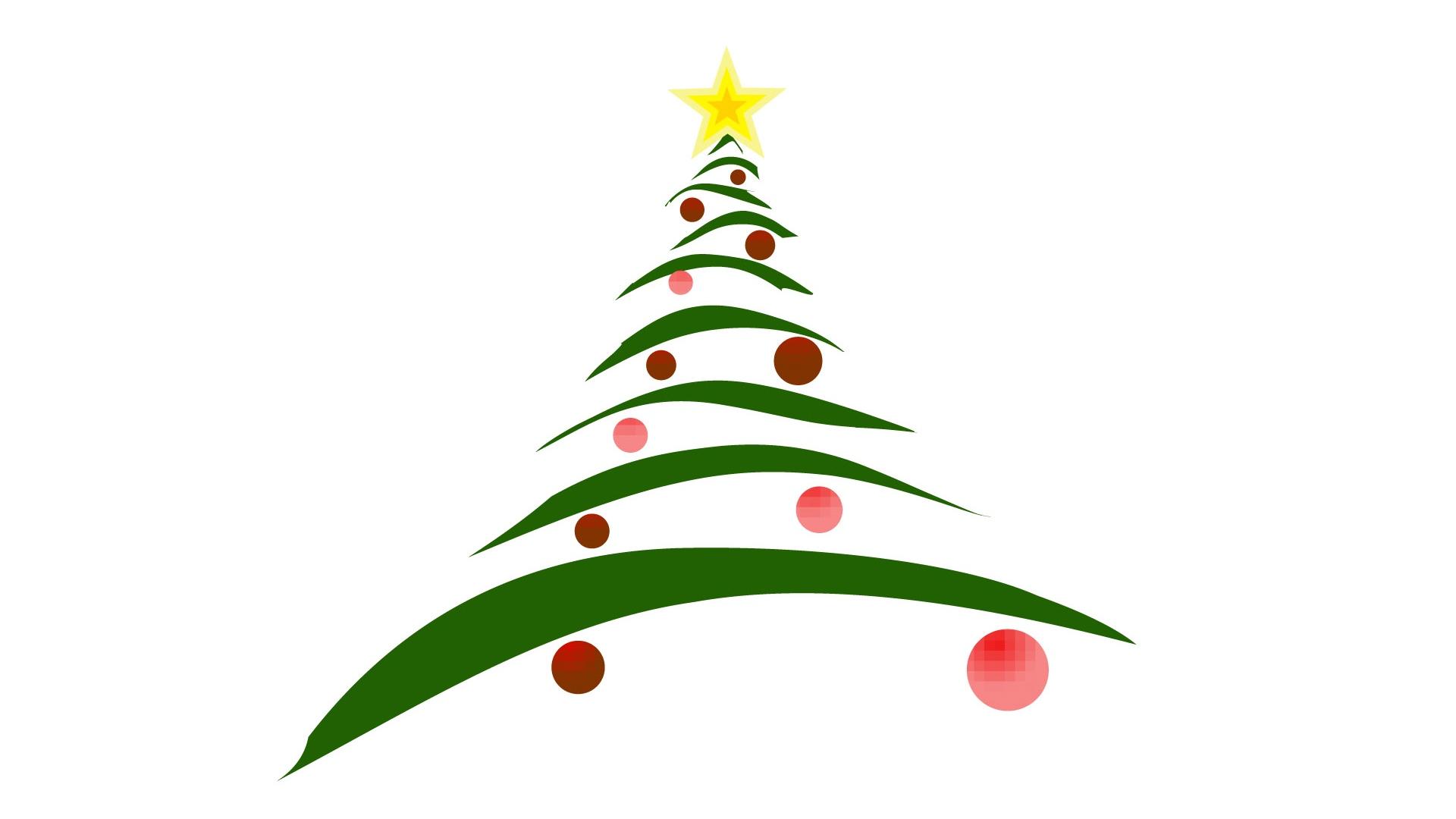 Sfondi Natalizi Per Email.Sfondi Natale Albero 5 Ersu Enna