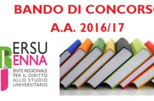 Immagine CONCORSO16-17