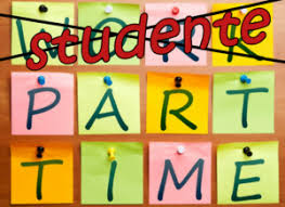 studente part-time