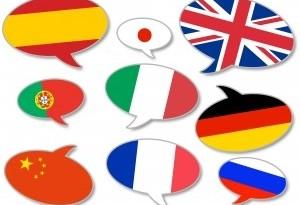 lingue-straniere-300x225-300x225