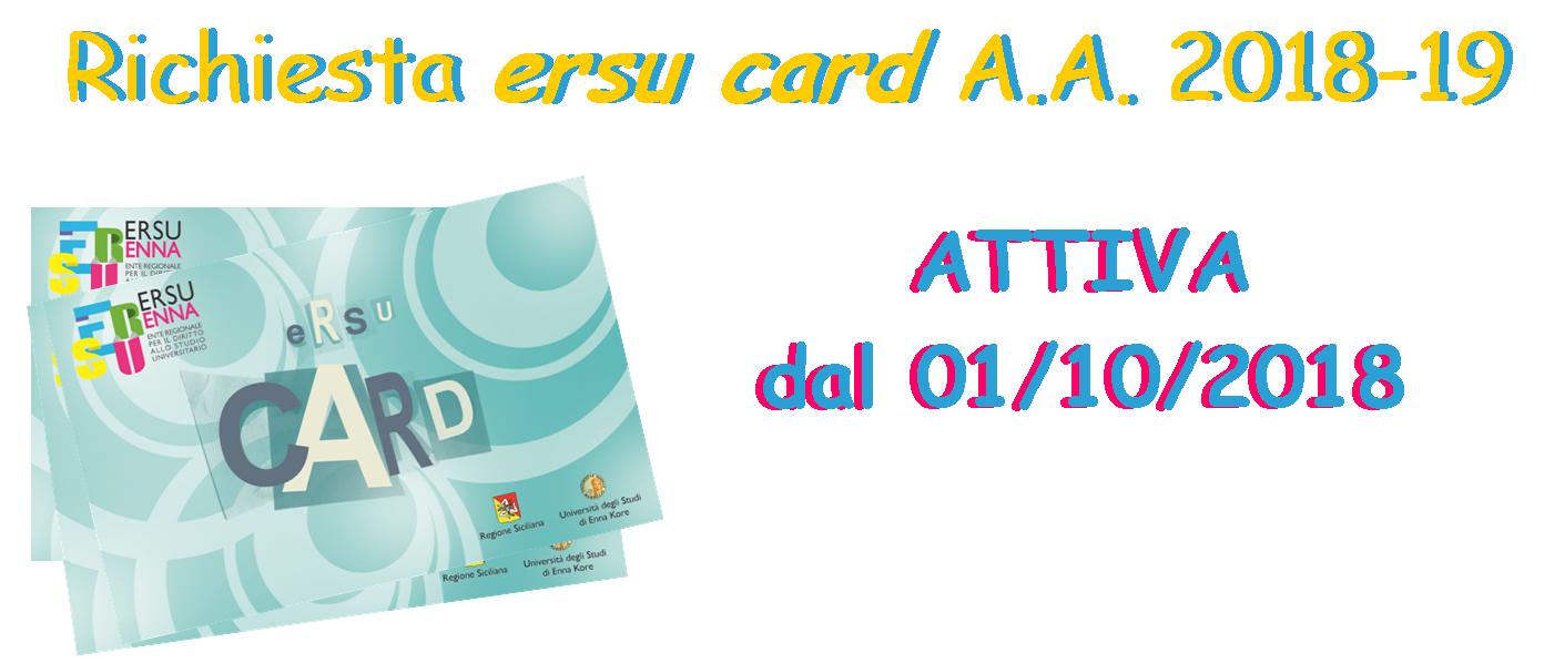 ERSU CARD_1819